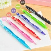 日本 三菱活动铅笔 三菱 M5-228 0.5 活动铅笔 自动铅笔 铅笔