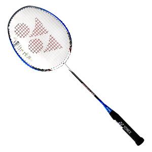 尤尼克斯羽毛球拍 单拍正品 yonex全碳素yy初学羽毛球拍