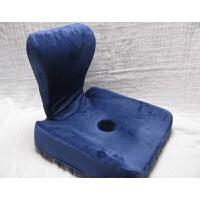 矫姿3D改善腰痛驼背骨盆坐姿调整坐垫美臀坐垫! 40 x 40 x 39cm