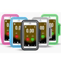 【包邮】MUNU OPPO手机臂带 跑步臂包 oppo臂带 跑步手机套 r9 r9plus r7 r7s r7plus