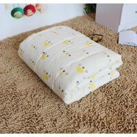 定做花幼儿园床垫婴儿褥子儿童棉花床褥子垫被宝宝褥垫子定制
