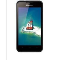Hisense/海信 T928 4.0英寸屏幕 1.3GHz双核处理器 Android 4.2.2