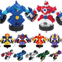 魔幻陀螺3之机甲战车赤影4代套装梦幻驼坨螺儿童拉线玩具