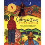 【预订】Calling the Doves: El Canto de Las Palomas