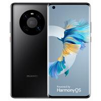 华为/HUAWEI Mate40E 4G 8GB+128GB 搭载HarmonyOS 麒麟990E芯片 超感知徕卡影像