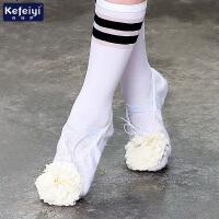 幼儿园小孩软底练功鞋儿童跳舞鞋子儿童舞蹈鞋女童芭蕾舞鞋