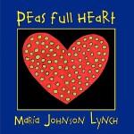 【预订】Peas Full Heart