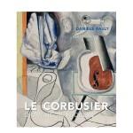 Drawing as Process 绘画是过程 勒・柯布西耶Le Corbusier画集