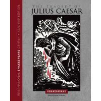 【预订】Julius Caesar: Readers' Edition