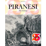 Piranest: The Etchings 皮拉内西版画