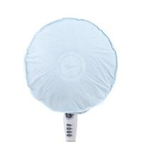 电风扇防尘罩家用落地扇罩子风扇罩落地电扇电风扇罩风扇套