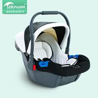 婴儿推车提篮座椅新生儿汽车安全座椅车载手提宝宝安全提篮