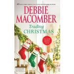 【预订】Trading Christmas: The Forgetful Bride