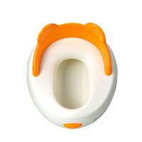 儿童坐便器宝宝男女婴儿便盆尿幼儿座便器抽屉式小马桶加大号