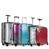 箱套保护套拉杆箱套行李箱套透明旅行箱保护套情人节礼物 V22箱套升级款
