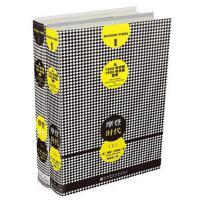 摩登时代:从1920年代到1990年代的世界(套装共2册)
