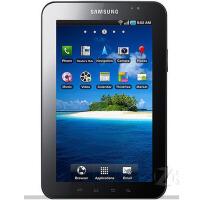 三星 P1010 Galaxy Tab 平板电脑 支持WIFI GPS芯片导航