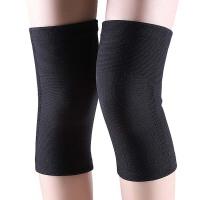 冬季护膝保暖老寒腿男女膝盖保护套漆关节老年人加绒加厚防寒冬天