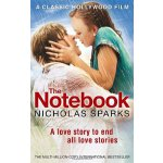 The Notebook B