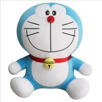 [当当自营]Aoger 澳捷尔 20寸坐式哆啦A梦 毛绒公仔娃娃玩具