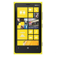 Nokia/诺基亚 920 WP8.0系统 联通3G