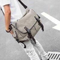 斜跨包包韩版男士包男包单肩包男斜挎包男士书包运动包休闲包