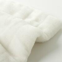 棉被棉花被子棉被 秋冬被 手工垫被加厚褥子 被芯定制