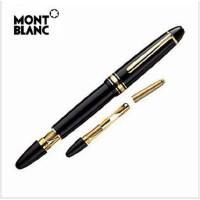 万宝龙147大班豪华旅行装墨水笔/钢笔 万宝龙147 万宝龙钢笔
