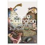 Penguin Modern Classics: The Hearing Trumpet