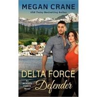 预订Delta Force Defender