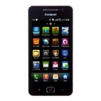 Coolpad/酷派 9100手机 双模双待 安卓2.2系统 4.3屏