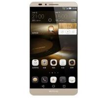 华为/HUAWEI Ascend Mate7 高配公开版 MT7-TL10 双卡双待双通 移动/联通4G手机 智能八核