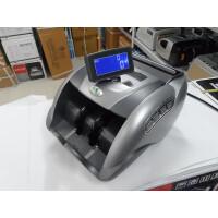 融华点钞机 大液晶屏 带红外 JBYD-RH-828