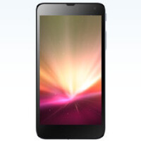 Hisense/海信 HS-T970 移动版U970联通版四核智能手机