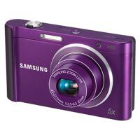 Samsung/三星 ST88 数码相机  送8G卡 备用电池 包 贴膜 读卡器