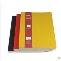 前通front笔记本DV69-B501学生厚记事本创意日记本办公文具大本子