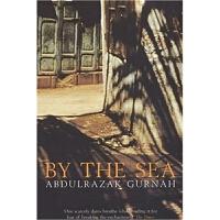 预订By the Sea