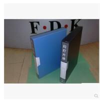 富得快FDK-35幻灯册 *册 照片册 可装1寸 相片2寸 150张相册