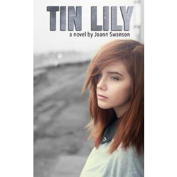【预订】Tin Lily 预订商品,需要1-3个月发货,非质量问题不接受退换货。
