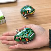 儿童礼物怀旧青蛙好玩的东西 小孩创意新奇小玩具情人节礼物复活节 均码