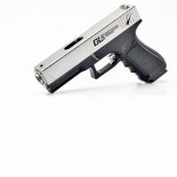 20190621162607042仿真玩具枪电动连发枪水晶弹金属98k户外cs冲锋枪枪格洛克回膛5至9至10岁g18可