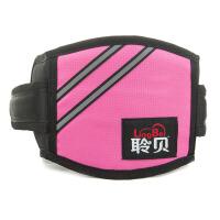母婴用品 摩托车儿童带 电动车小孩保护绑带 高品质护带