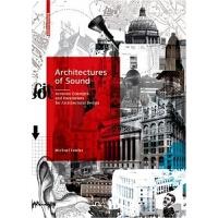 预订Architectures of Sound:Acoustic Concepts and Parameters fo