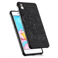 【包邮】MUNU OPPO R7手机壳 R7 R7T R7C手机壳 手机套 保护壳 手机保护套 外壳 软套 硅胶保护套