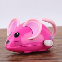 发条玩具 儿童宝宝婴儿发条小动物0-1-3玩具