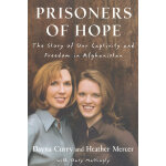 PRISONERS OF HOPE(ISBN=9781578566464) 英文原版