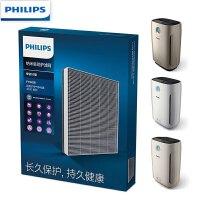 飞利浦(PHILIPS)空气净化器滤网滤芯 FY2428/00 适用于AC2886 AC2888 AC2880 AC28