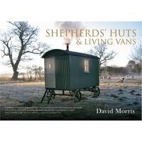 预订Shepherds' Huts & Living Vans
