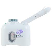 KASRROW/凯仕乐 KSR-B1203 离子美白蒸汽美容器 蒸脸器 美容喷雾机