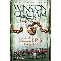 预订The Miller's Dance